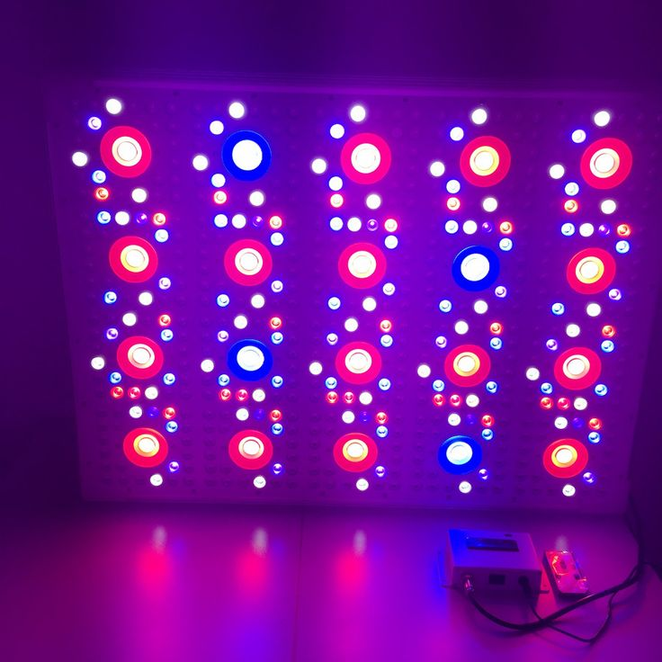 Check out this product on Alibaba.com AppNew BP900-Dim 9 band  sc 1 st  Pinterest & 38 best LED GROW LIGHT images on Pinterest | Led grow lights ... azcodes.com