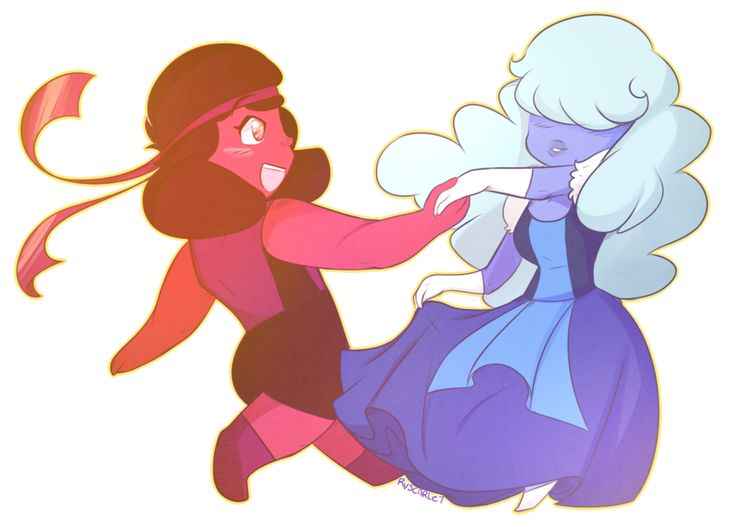 66 best images about ruby and sapphire on pinterest - Ruby and sapphire su ...