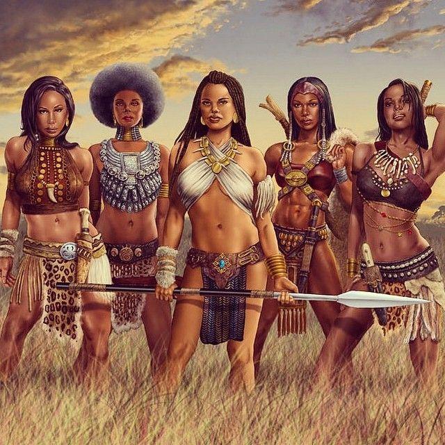 846 best WOMEN WARRIORS! images on Pinterest   Woman