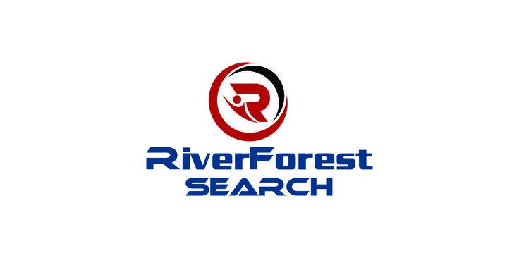 RiverForest Search