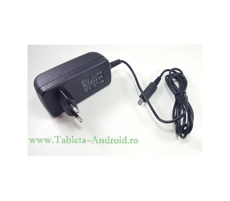 Incarcator tableta Acer Iconia Tab A510 A700 A701 - https://www.tableta-android.ro/accesorii-tableta-incarcatoare-filtru-power-pw-12v-2a/incarcator-tableta-12v-2a-acer.html #incarcator #tableta #acera510 #acera700 #acera701 #Accesorii #tablete #huse #folii #special #conceputa