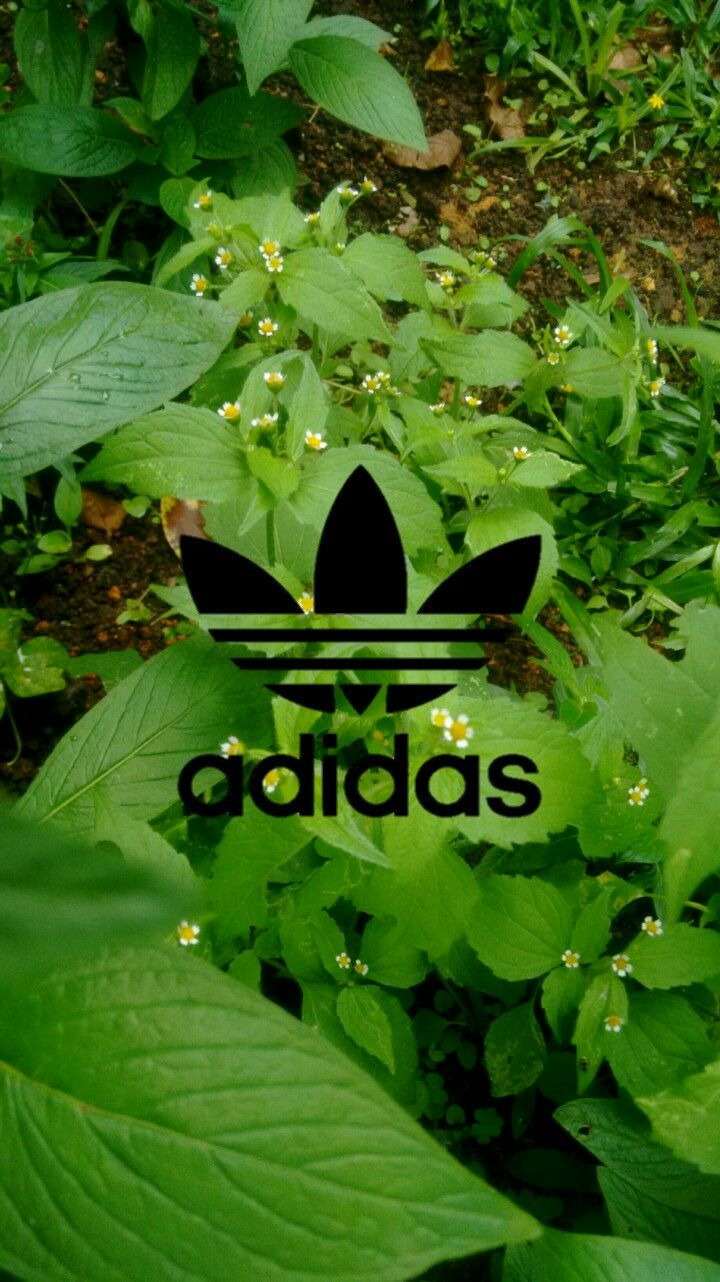 47 best Wallpaper IPhone Adidas images on Pinterest Adidas boots
