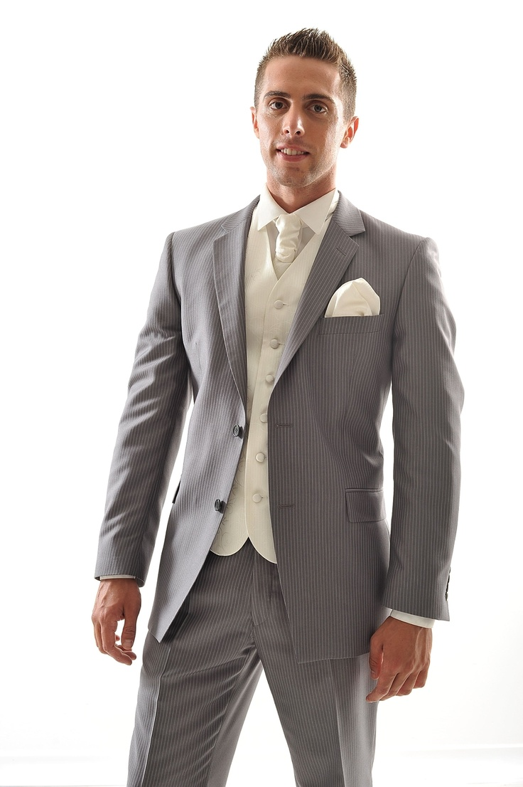 Costume de mariage ROZA - Collection HOMMES - Mariage & Mariages