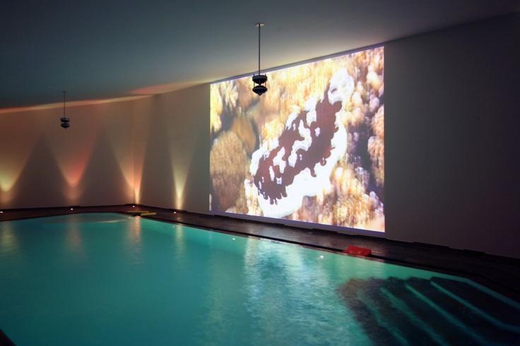 schwimmbadabdeckungen -sopra