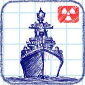 http://mobigapp.com/wp-content/uploads/2017/04/8145.jpg Морской бой Онлайн #МорскойБойОнлайн Морской бой — всеми любимая с детства настольная игра с новыми возможностями! Онлайн мультиплеер! Принимай участие в боях с игроками со всего мира! В твоём распоряжении широкий арсенал : кораб