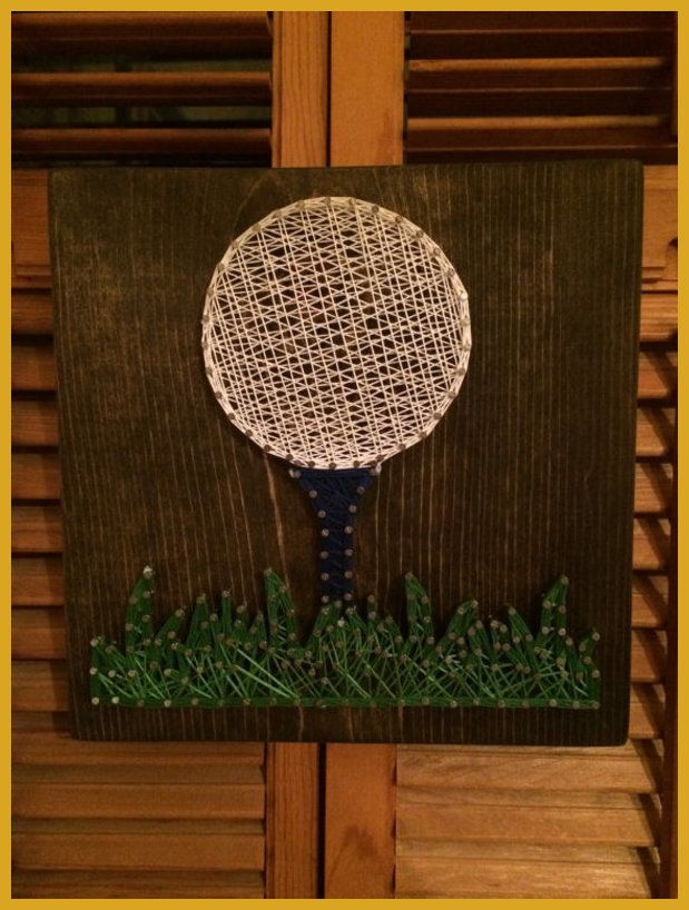 Golf Gift Baskets - Playing Golf At Bandon Dunes in Bandon, Oregon ** You can find more details by visiting the image link. #GolfGiftBaskets