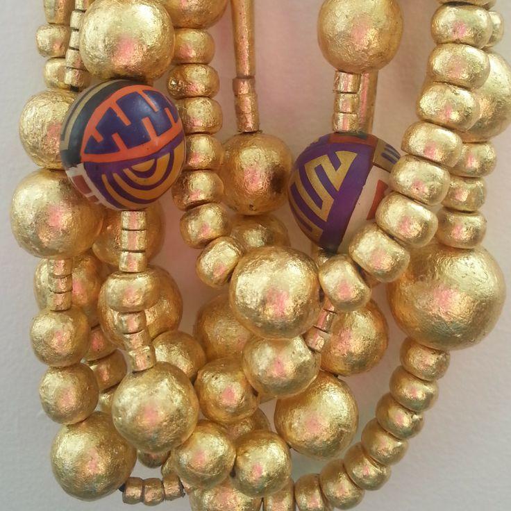 MALILI OTOYA SS2014 Mopa Mopa Colletion for ATS Las Vegas Feb 17-20 Mopa Mopa accessories hand made in Colombia.