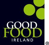 Fire Up the Ovens with Good Food Ireland