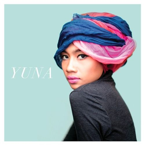 Come As You Are by Yuna Music | Free Listening on SoundCloud