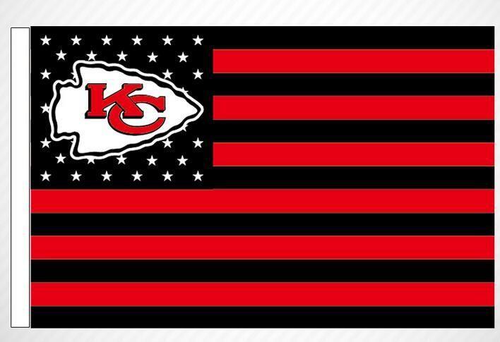 658 Best Kansas City Chiefs Images On Pinterest Kansas