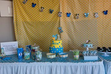 Photo from Arjun first birthday party collection by Gina Spanos Photography
