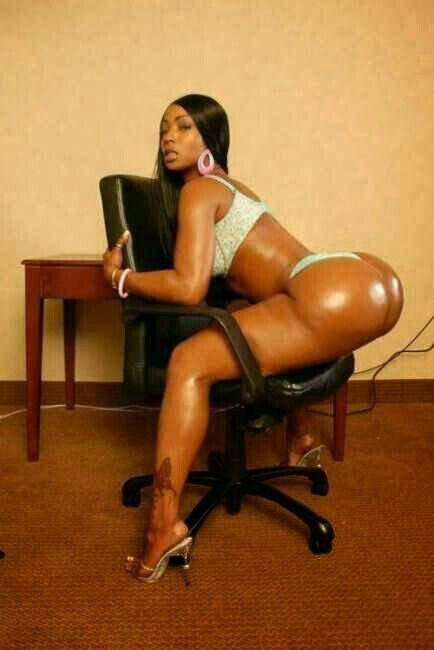 ggg woman