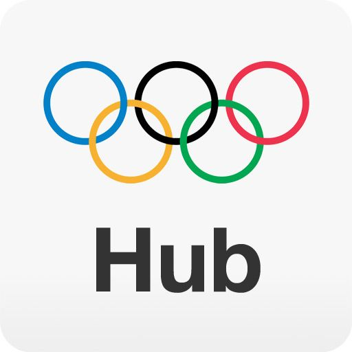 IN PURSUIT OF GOLD 3 Olympic Apps to Support, Stalk and Stream Your Favorite Athletes- We've rounded up the best apps to watch the Olympics and connect with your favorite athletes.
