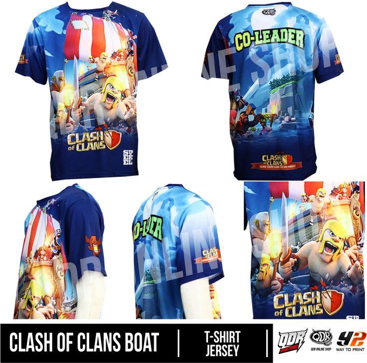 Gemsfree Online Clash Of Clans 999999