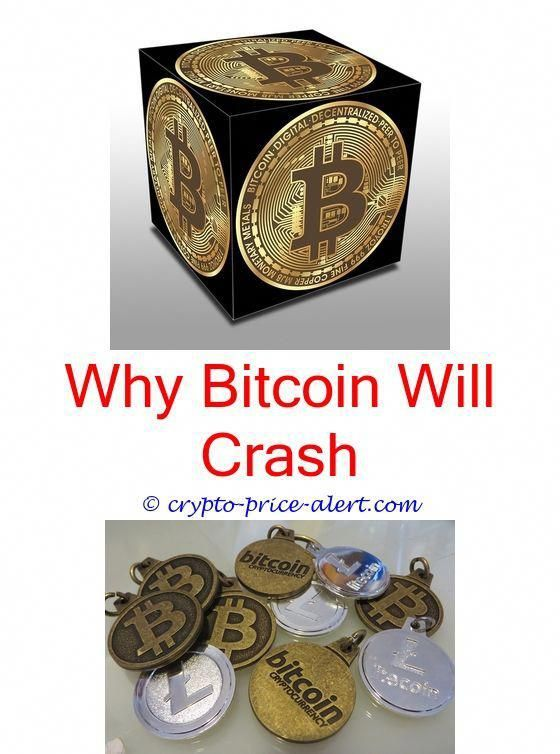Whats A Bitcoin S For Us Players What Is White Paper Cryptocurrency Locations And Other Electronic Cur Gold Rate Usa
