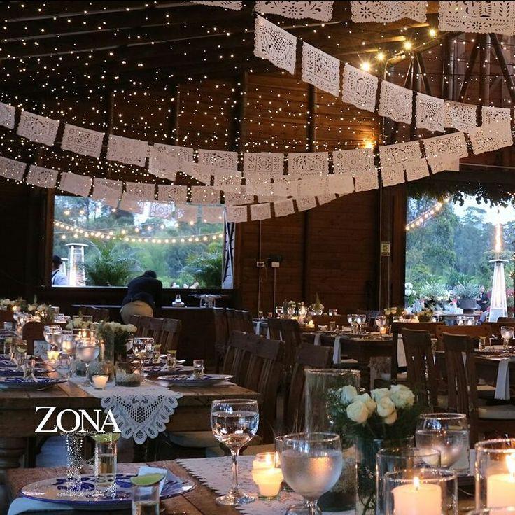 Capaz de convertir los sueños en experiencias perfectas y mágicas en la vida de los anfitriones e invitados, #ElEstablo en #ZonaE    Contáctanos al 3106158616 / 3206750352 / 3106159806 y reserva desde ya, atendemos todos los días de la semana y fines de semana incluido festivos. www.zonae.com  #ZonaELlangrande #bodasmedellin #CasaBali #GreenHouse #Eventos #BodasAlAireLibre #weddingplaner #BodasCampestres #bodas #boda #wedding #destinationwedding #bodascolombia #tuboda #Love #Bride