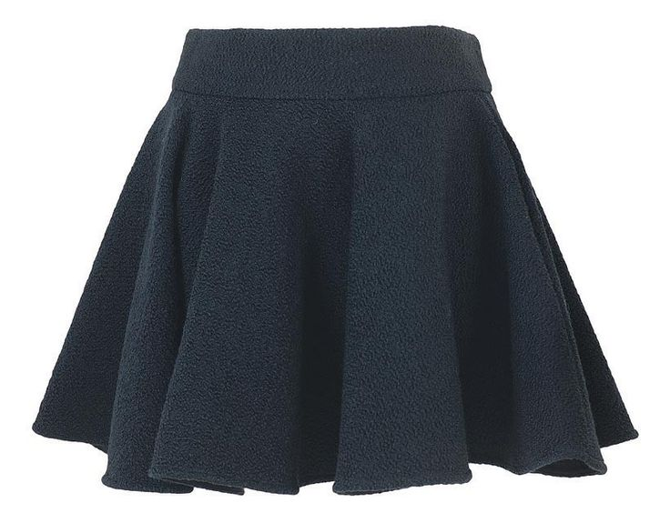 Skirt - Tonello A/W Woman Collection