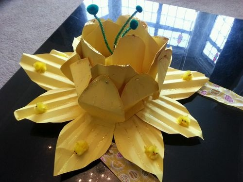 Easter bonnet hat | eBay