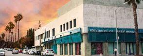 Seeking a Spiritual University, Teacher or Advisor? Contact USM | University Of Santa Monica