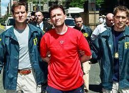 Revisiting History of New York's Albanian Mafia - Cosa Nostra News