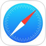 How to Use Private Browsing with Safari for iOS 7