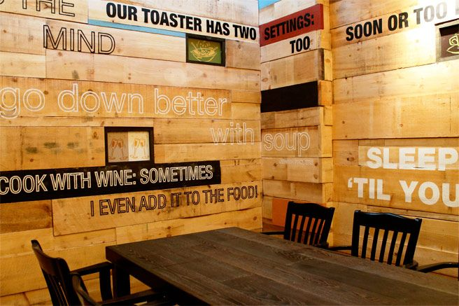 Introducing: Bazaar Global Food Bar, the Amaya empire's new, family-friendly Mount Pleasant outpost - torontolife.com