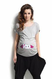 Sklep internetowy - odzież ciążowa i ubrania ciążowe