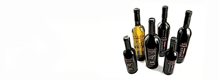JO Italian Wine e Food.