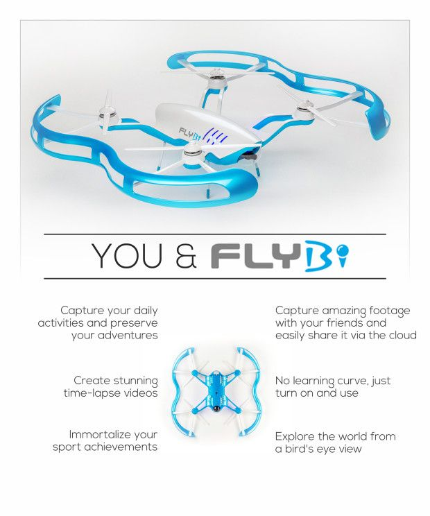 aprende a pilotar #drones con este