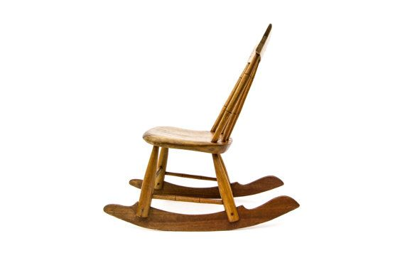 ... chairs on Pinterest  Antiques, Rocking chairs and Ercol rocking chair