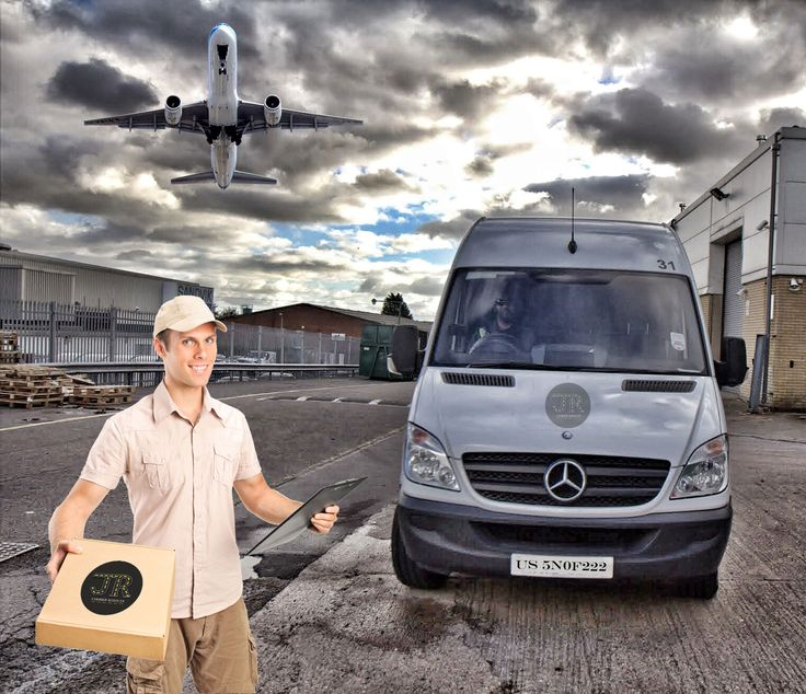 door to door #International and Domestic Courier #Services with great offers and safe #courier.