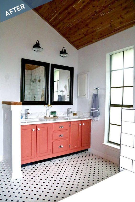 1796 best Bathroom Remodel images on Pinterest Bathroom - dekoration für badezimmer