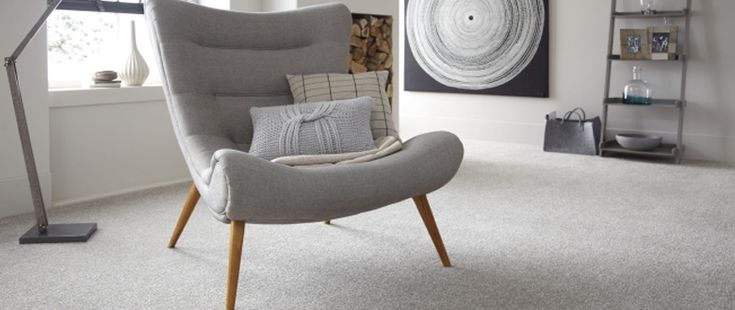 Sensation Supreme: Cormar Carpets - Best prices in the UK from The Big Red Carpet Company