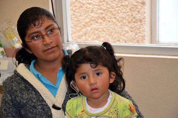 FORTALECE GOBIERNO ESTATAL ESTRATEGIAS DE PLANIFICACIÓN FAMILIAR EN EL HOSPITAL DE LA MUJER                            ·         El 90 por ciento de las pacientes en 2013 aceptaron métodos anticonceptivos tras el parto