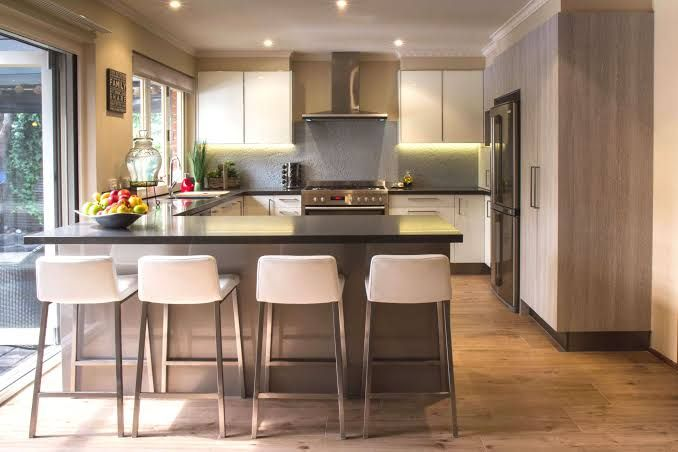 Image Result For C Shaped Kitchen Layout Kitchen Layout G Shaped Kitchen Kitchen Designs Layout