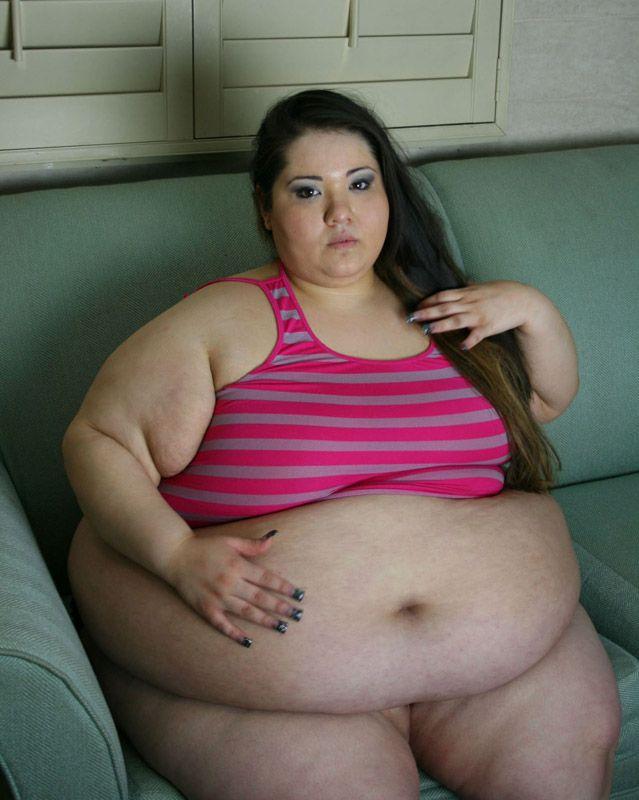 Wonderful. www.google com foto bbw fat curvy women porn com Superbe complicité