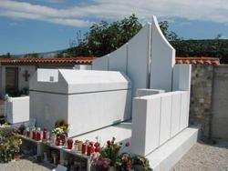 Pim Fortuyn (1948 - 2002)