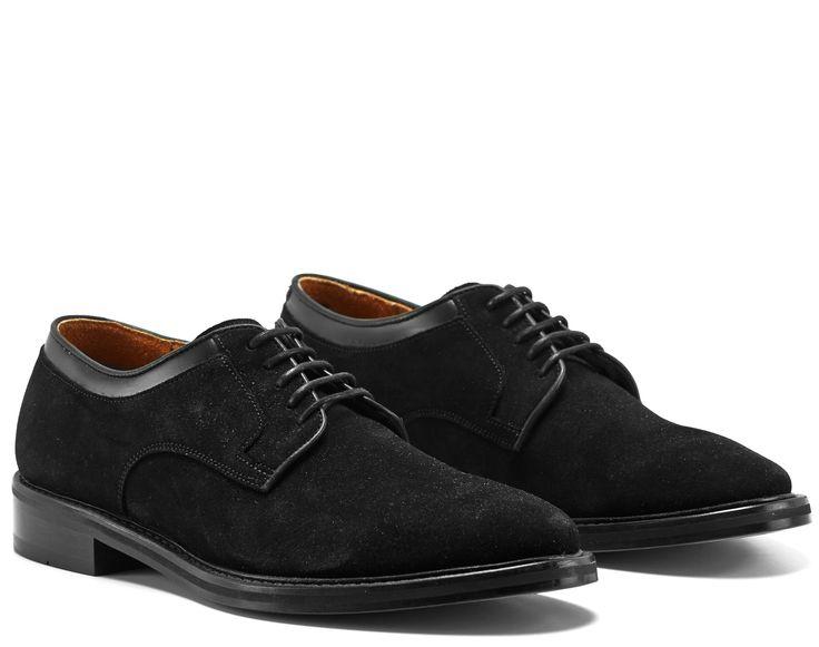 Owen Shoes. #SS15 #hopesthlm www.hope-sthlm.com