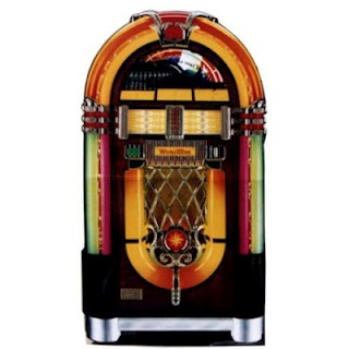 Hopefully you see this, you love to see this ... but if you do not buy is at once pity,, if you want to jump in here to order http://jukeboxe33.blogspot.com/2012/04/wurlitzer-jukebox-life-size-standup-53.html