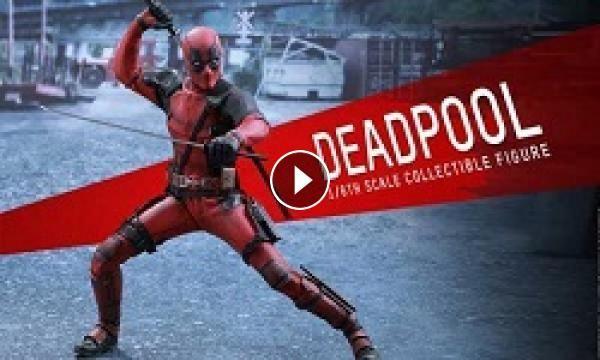 Erou si nu prea (2016) [Deadpool] Film online subtitrat in romana    http://filmefaine.ro/erou-si-nu-prea-2016_7082195b4/