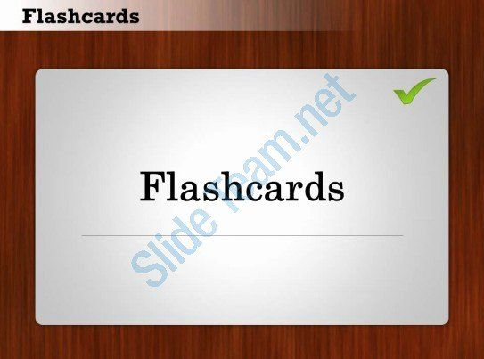 Business Card Template Powerpoint Luxury 0414 Business Consulting