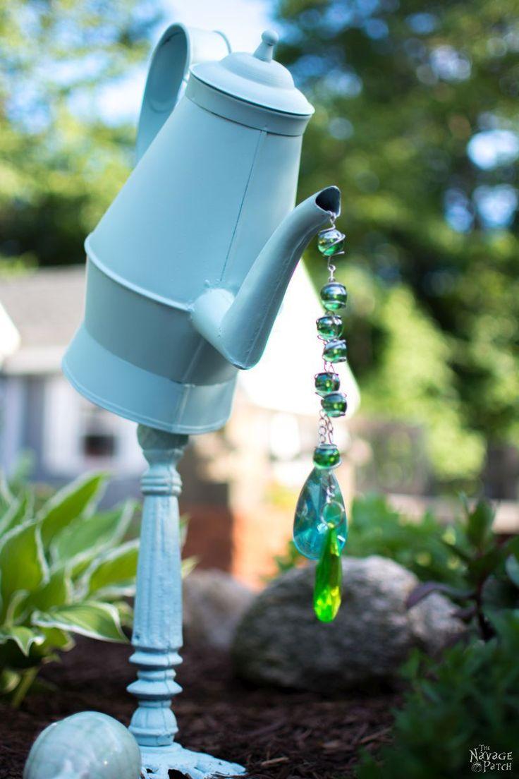 best garden art images on pinterest yard art zen gardens