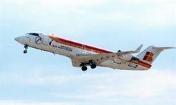 El Sepla aplaza la decisión sobre una posible huelga de pilotos por la intención de negociar de Air Nostrum