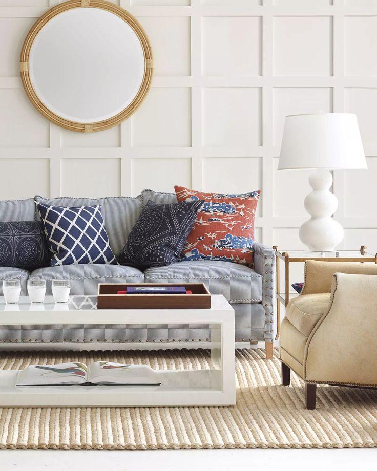 24++ Living room vs family room vs den info