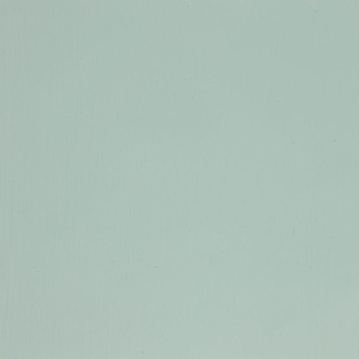 Threadbare - Murobond Paints