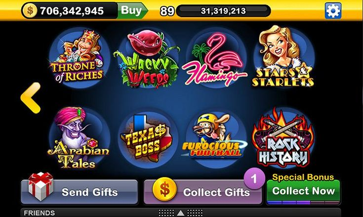 nice online casino game, nice online slots machine, nice game interface, nice game graphic, nice game icon, nice game interface