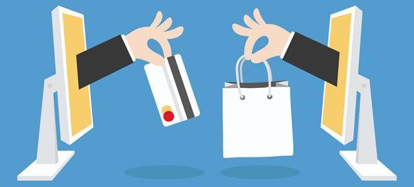 İnternette alışveriş yaparken nelere dikkat etmeli? - http://blog.platinmarket.com/internette-alisveris-yaparken-nelere-dikkat-etmeli/