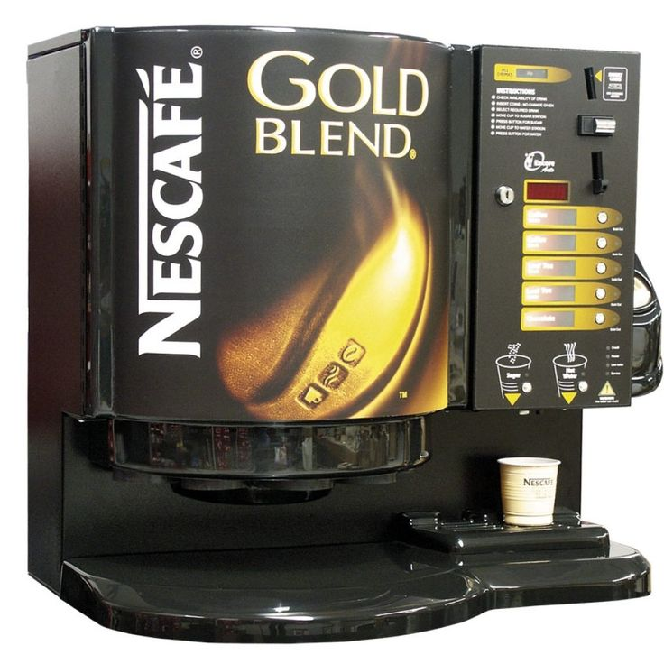 Best 25 Coffee Vending Machines Ideas On Pinterest Coffee Machine Parts Vending Machines And