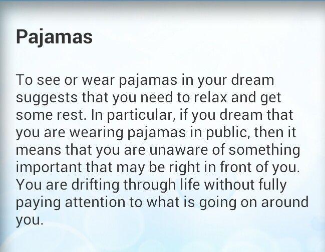 466 Best Dream Interpretations Images On Pinterest Dream