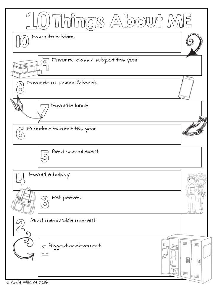 Communication skills worksheets for youth